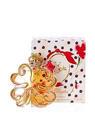 Lolita Lempicka Damenparfüm Si Lolita 50 ml, Preis/100 gr: 63.9 EUR