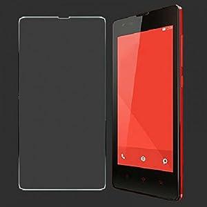 Screen guard,Clear, HD, Xiaomi Redmi 1S