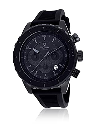 Victory Reloj V-Challenge Negro