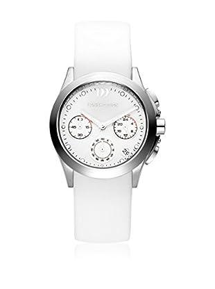 Danish Design Reloj de cuarzo Woman 49.0 mm
