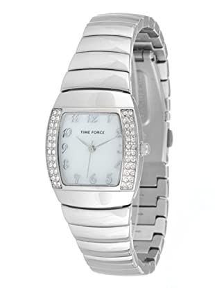 Time Force Reloj TF4095L02M