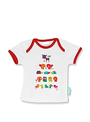 Baleno T-Shirt Forest Friends