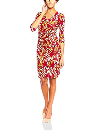 Scarlet Jones Kleid Sandro