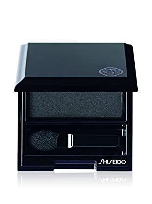SHISEIDO Sombra de Ojos Luminizing Satin Color BK915 2 g