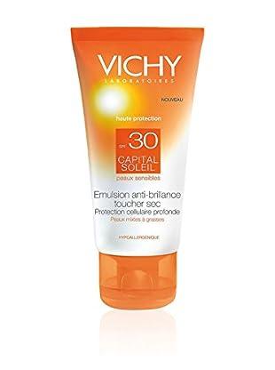VICHY Emulsión solar Hypoallergenique 50 ml