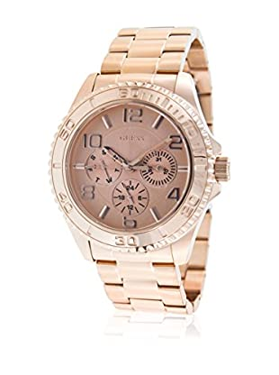GUESS Reloj de cuarzo W0231L4 40 mm