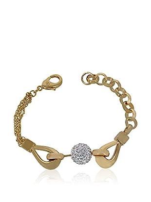 Chicstyle Armband