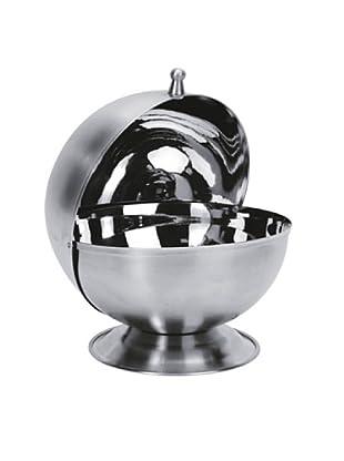Equinox Azucarero bola de inox
