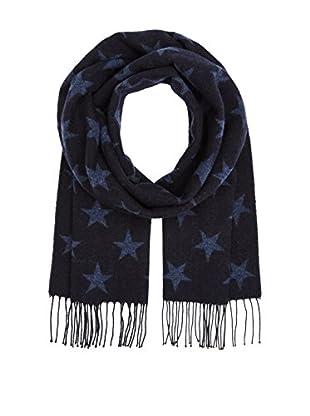 GANT Schal Star Woven