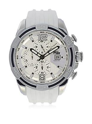 Pit Lane Uhr mit Miyota Uhrwerk Pl-1008-2 50 mm