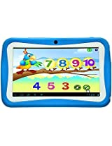 Ambrane Kids Tablet AK-7000