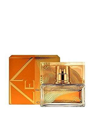 Shiseido Eau De Parfum Donna Zen Gold Elixir 50 ml