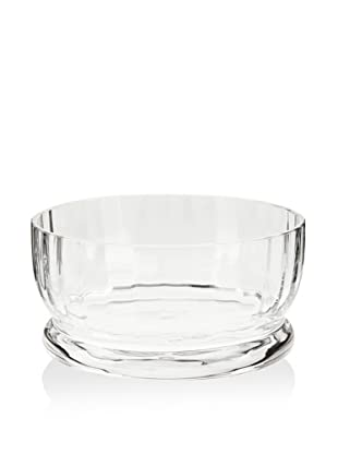 Villeroy & Boch Schale NewCottage No.1  transparent