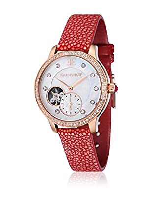 THOMAS EARNSHAW Reloj automático Woman ES-8029-08 36 mm