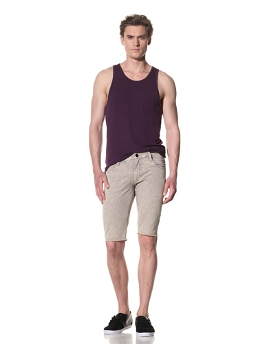 Copy Men's Degree Shorts (Neutral)