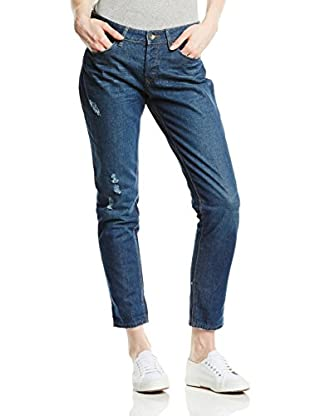 Roxy Jeans Rider