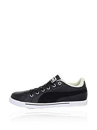 Puma Sneaker (Schwarz)