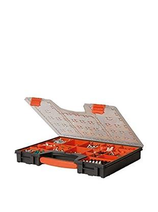 Black & Decker Caja Organizadora BDST1-70604