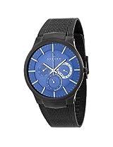 Skagen Men 809XLTBN Chronograph Watch