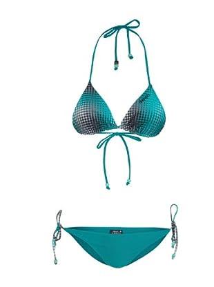 Bench Bikini Sandi (biscay bay)