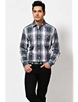 Multi Casual Shirt John Players