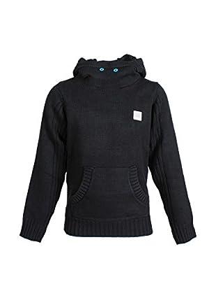 Bench Kapuzensweatshirt