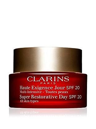 Clarins Crema Facial de Día 50 ml