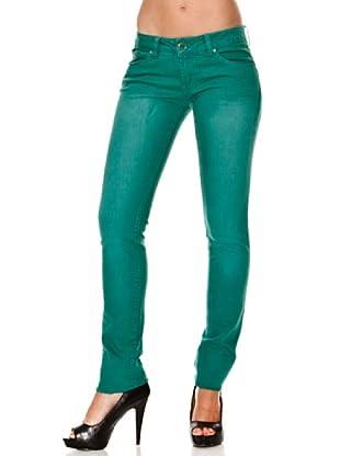 Springfield Vaquero Pitillo (Verde)