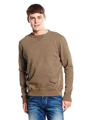 Pepe Jeans London Sweatshirt Tobia