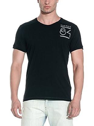 Energie T-Shirt Bogufal