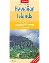 Hawaiian Islands Hawaii 2014: NEL.120