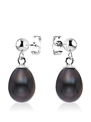 Manufacture Royale des Perles du Pacifique Pendientes