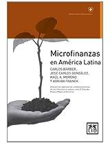 Microfinanzas en America Latina / Microfinances in Latin America (Accion Empresarial)