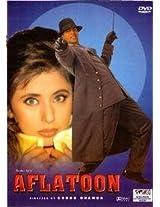AFLATOON