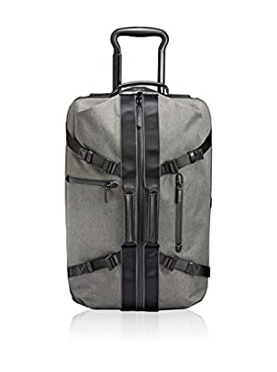 Tumi Travel Wheeled Linden International 2 Wheel Carry-On