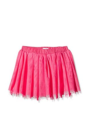 Absorba Falda Girly Spirit Mkf
