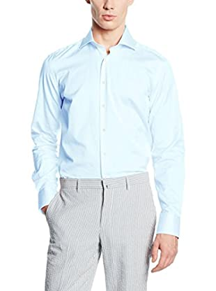 Hackett London Camicia Uomo
