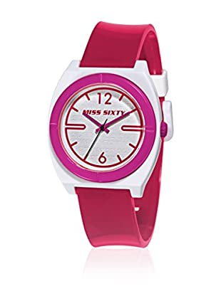 Miss Sixty Reloj de cuarzo Woman STU011 40 mm