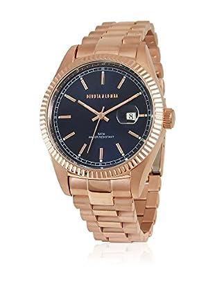Devota & Lomba Uhr mit japanischem Uhrwerk Man 51 mm