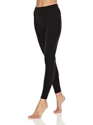 Omsa Leggings Seamless