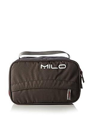 Milo Neceser Luxe