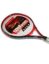 Wilson Match Point Xl Tennis Racquet