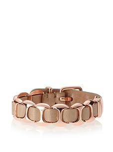 Rebecca Minkoff Desert Mini Sling Bracelet