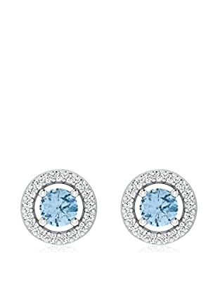 Art of Diamond Pendientes Oro Blanco