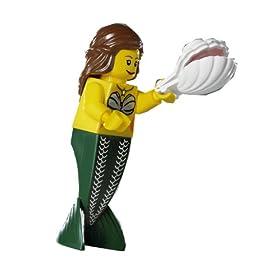 LEGOアドベントカレンダー3
