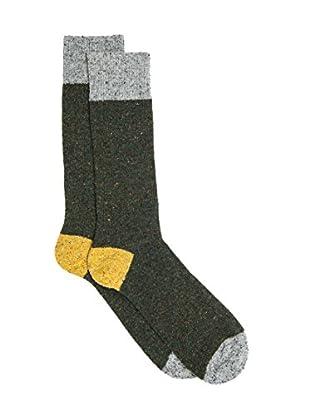 CORTEFIEL Socken