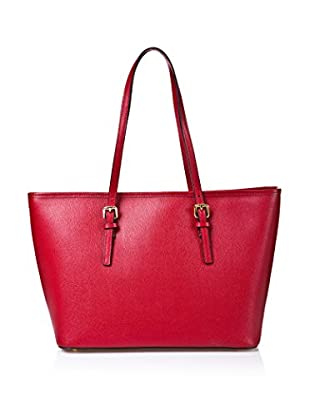 Joana and Paola Schultertasche Bag
