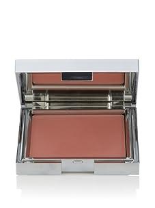 29 Cosmetics Highlighting Cream Blush, Napa Rouge