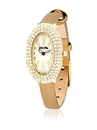 Folli Follie Uhr mit Miyota Uhrwerk Woman Cla-Classy 21 mm