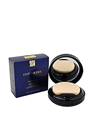 Estee Lauder Base de Maquillaje en Crema Double Wear Stay-in Place N°3N1 Ivory Beige 10 SPF  12 ml